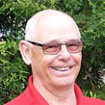Anders Borgström