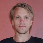 Felix Davidsson-Berndtsson